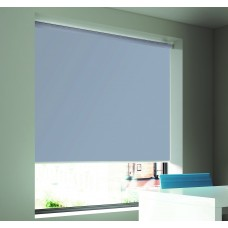 Dim-Out Seal Roller Blind- Extra Wide