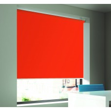 Dim-Out Tango Roller Blind- Extra Wide