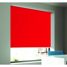 Dim-Out Postbox Roller Blind- Extra Wide