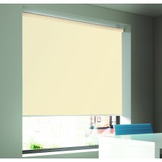 Dim-Out Sea Shell Roller Blind- Extra Wide