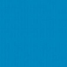 Sample: Azure Blackout- Extra Wide