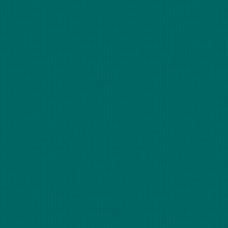 Sample: Jade Blackout- Extra Wide