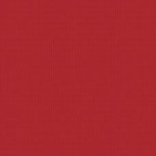Sample: Scarlet Blackout- Extra Wide