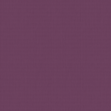 Sample: Blackout Plum- Extra Wide