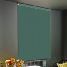 Dim-Out Agean Roller Blind