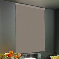 Dim-Out Chanterelle Roller Blind