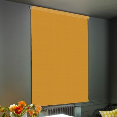 Dim-Out Sunshine Roller Blind