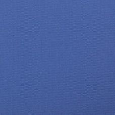 Sample: Blackout Bright Blue