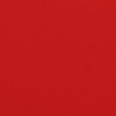 Sample: Blackout Crimson