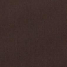 Sample: Blackout Dark Chocolate
