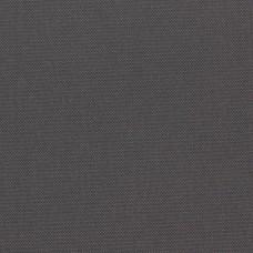 Sample: Blackout Deep Grey