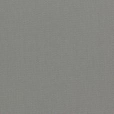 Sample: Blackout Grey Owl