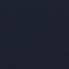 Sample: Blackout Navy