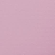 Sample: Blackout Pink