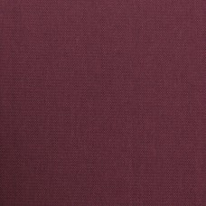 Sample: Blackout Red Wine