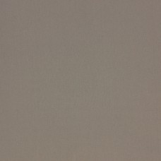 Sample: Blackout Taupe