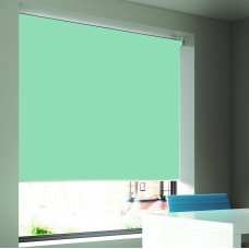 Dim-Out Partical Roller Blind- Extra Wide