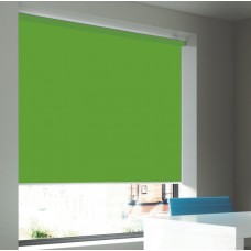 Dim-Out Vert Roller Blind- Extra Wide