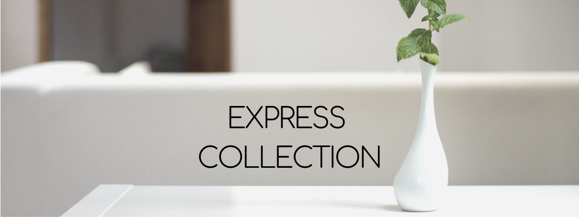 Express Collection
