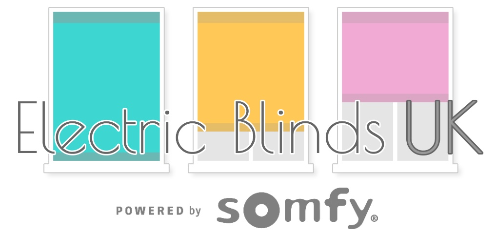 Electric Blinds UK